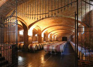the-grand-wine-tour