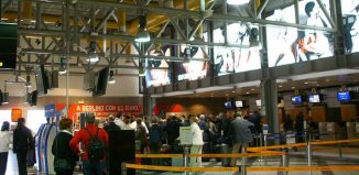 toscana-aeroporti-firenze