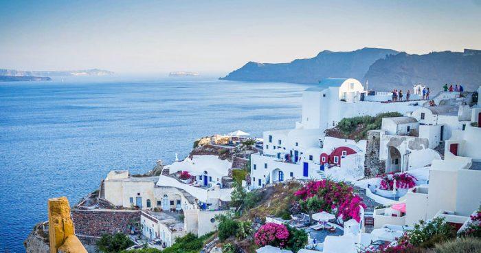 turisanda-mediterraneo
