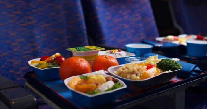 cibo-aereo