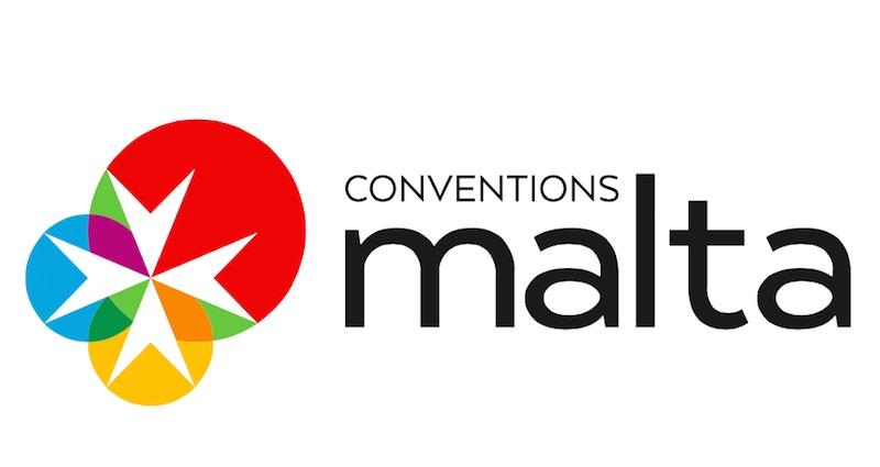 conventions-malta