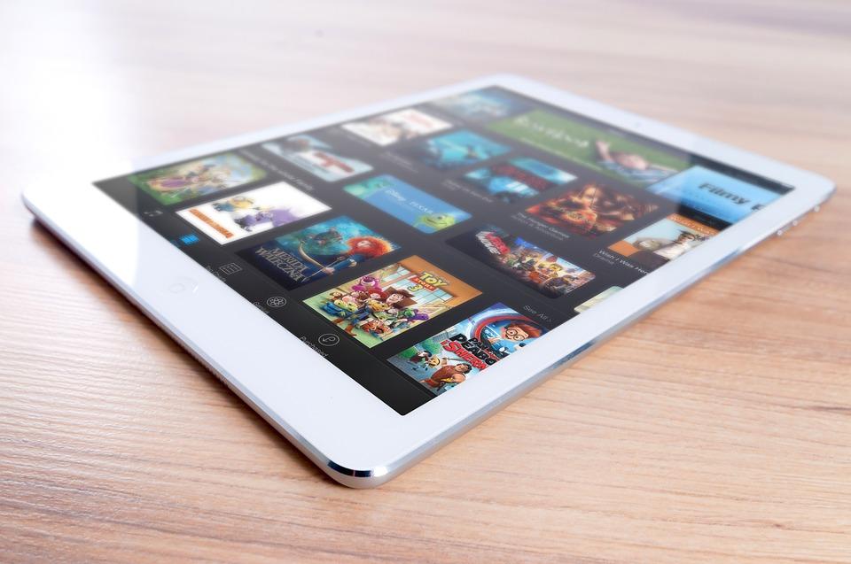 Allerta Usa sui voli stop a tablet e laptop