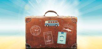 Istat viaggiare