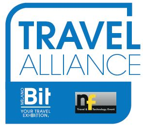 logo_travel_alliance