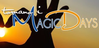 Magic Days InViaggi
