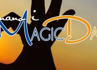 Magic Days InViaggi