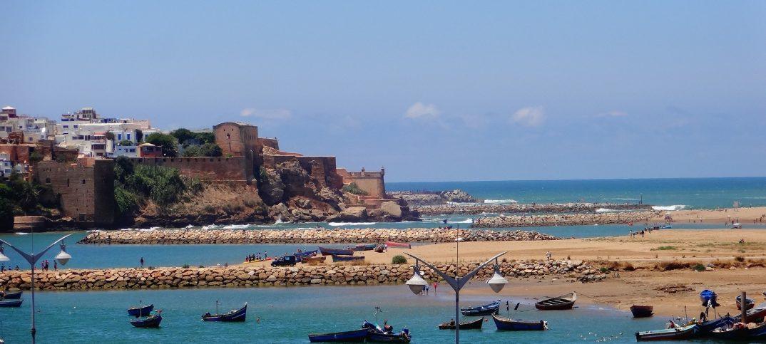 Rabat - Marocco