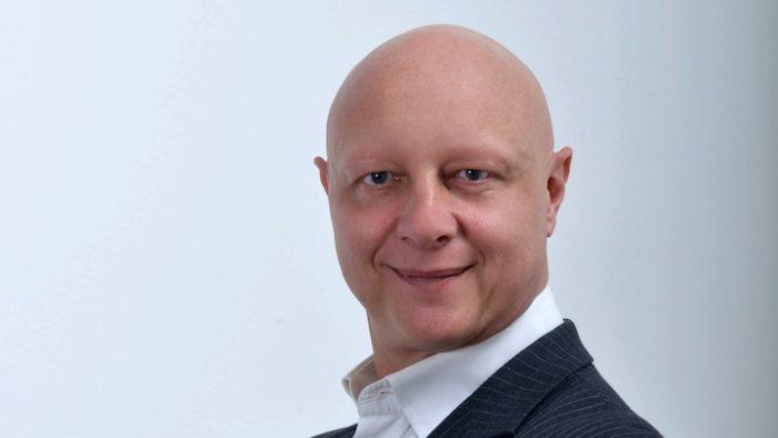 Stefano Borelli