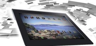 """Anche Londra segue gli Usa con il """"ban"""" per i tablet in cabina"""
