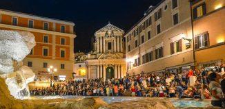 turismo-italiani