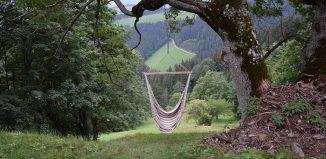 Vacanze green