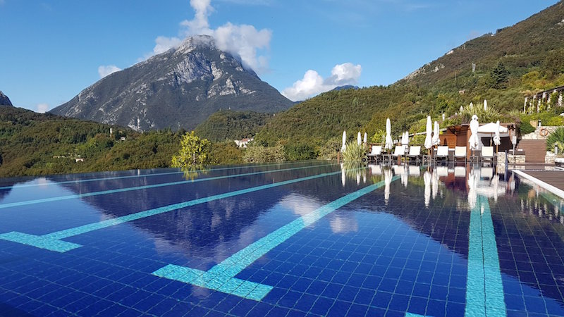 lefay resort spa