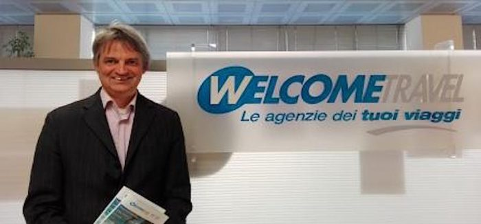 Massimo Segato