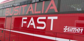 Busitalia Fast