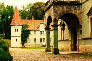 castello-palazzo-shenborn