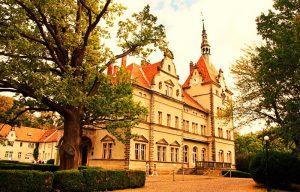 castello-schonborn