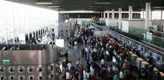 catania-aeroporto
