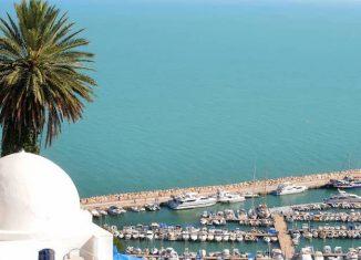 Four Seasons debutta in Tunisia con un hotel a Tunisi entro fine 2017