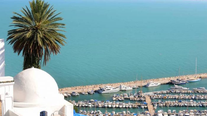 Four Seasons debutta in Tunisia con un hotel a Tunisi entro fine 2017