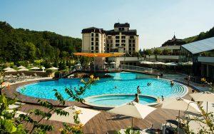 hotel-derenivska-complesso-termale-