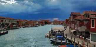Murano. Foto: Wikipedia