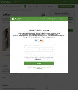 scheda-sadler-pagamento-thefork