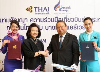 thai-bangkok-airways