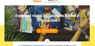 tripadvisor-babbel