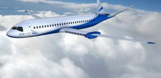 aerei-a-batteria