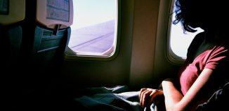 aerei-turbolenza