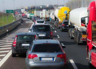 autostrada-sciopero