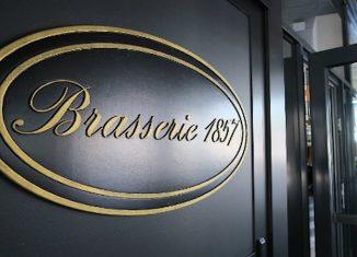 FORST Brasserie 1857