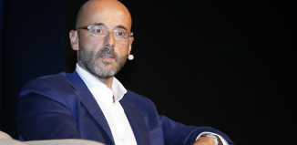 Davide Rosi, Managing Director di Travelgood