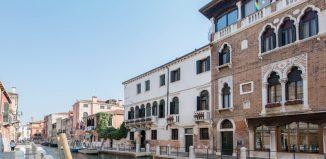 hotel-salute-palace venezia