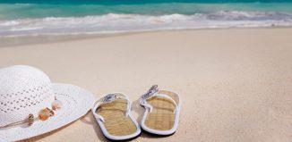momondo-italiani-vacanze