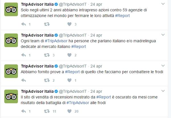 tripadvisor-report-twitter