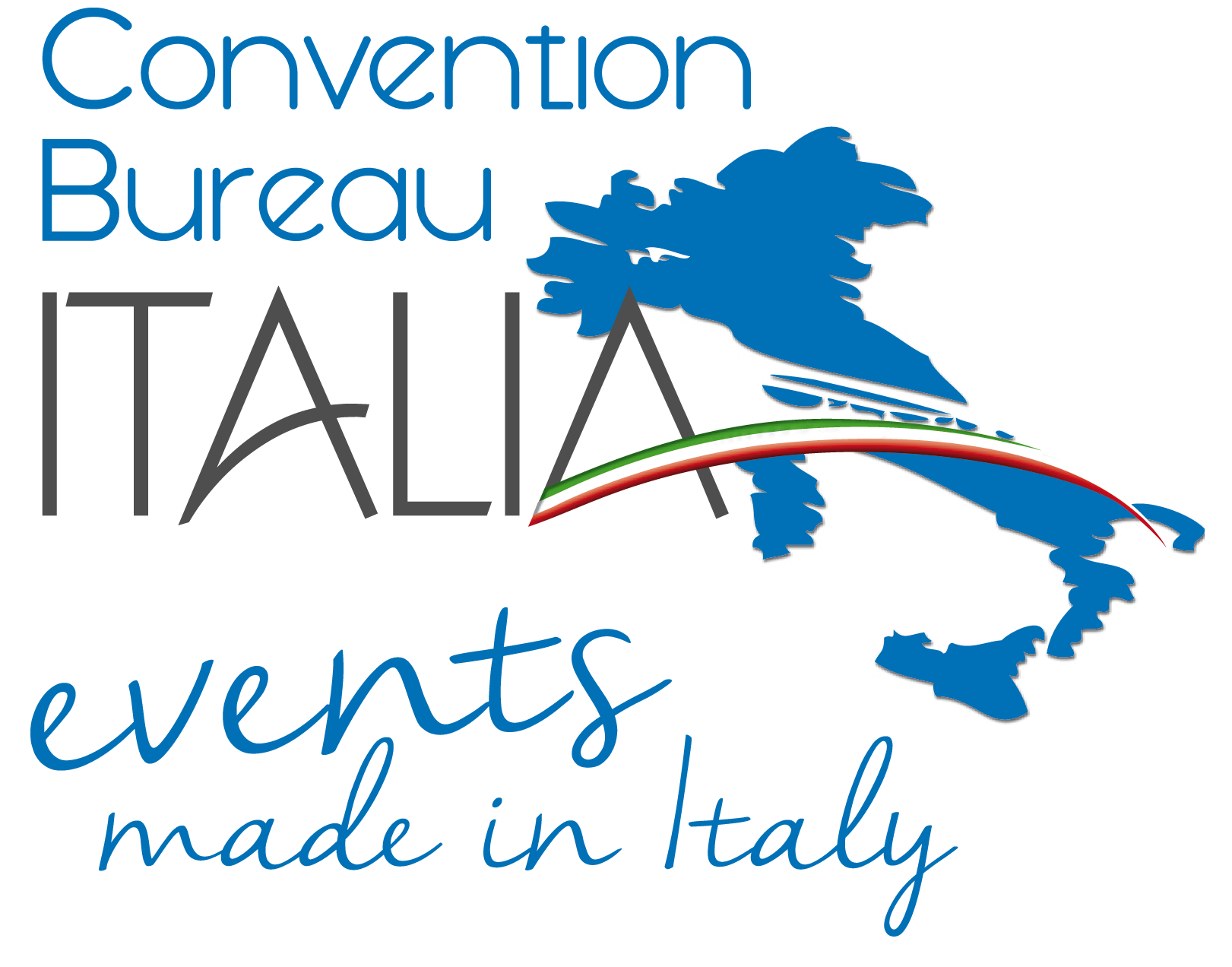 il convention bureau italia taglia il traguardo dei cento soci webitmag web in travel magazine. Black Bedroom Furniture Sets. Home Design Ideas