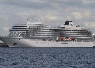viking-ocean-cruises