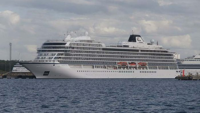 viking-ocean-cruises