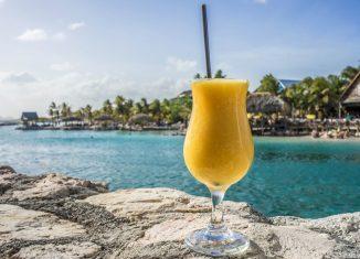 Caraibi Hotelplan