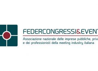 Federcongressi&eventi