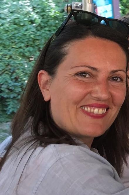 Ivana Di Stasio