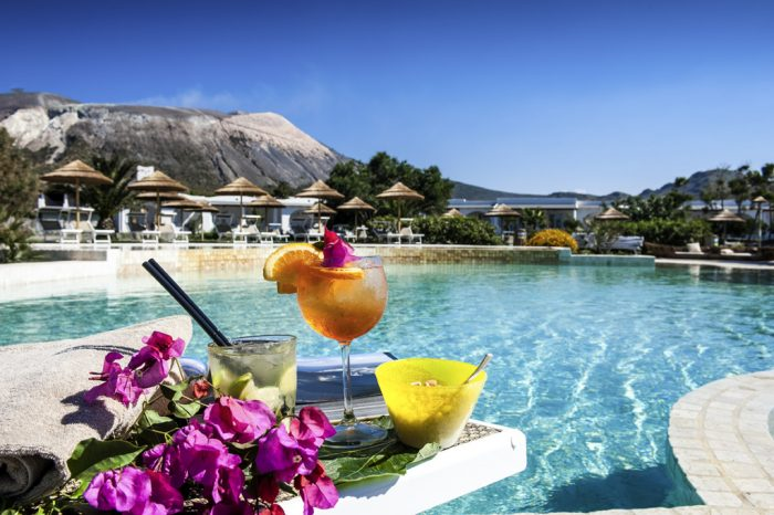 Il Resort Mari del Sud