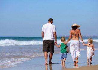 Bimboinviaggio.com identifica la Puglia come la meta top dell'estate