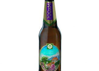 Birra FORST Kronen