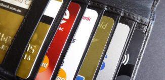 Da Facile.it i 10 consigli per utilizzare al meglio la carta dei credito