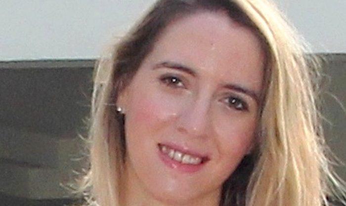 Chiara Roci