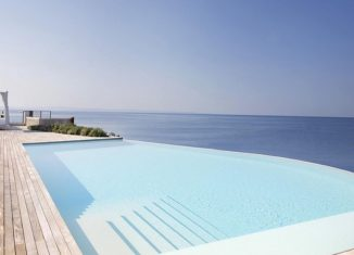 Falisia, A Luxury Collection Resort & Spa, a Sistiana in Friuli Venezia Giulia