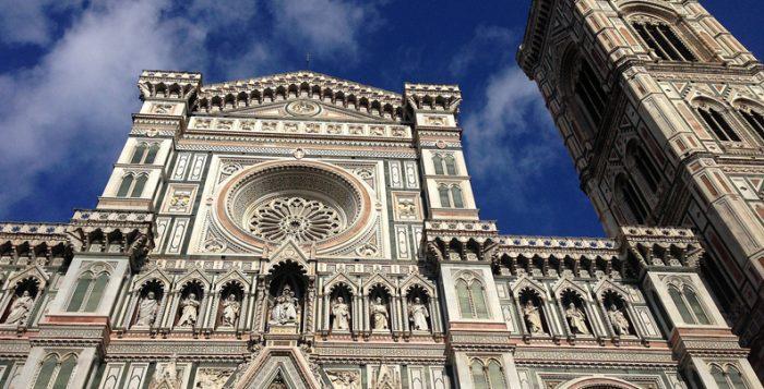 italia bellezza