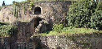 mausoleo-di-augusto